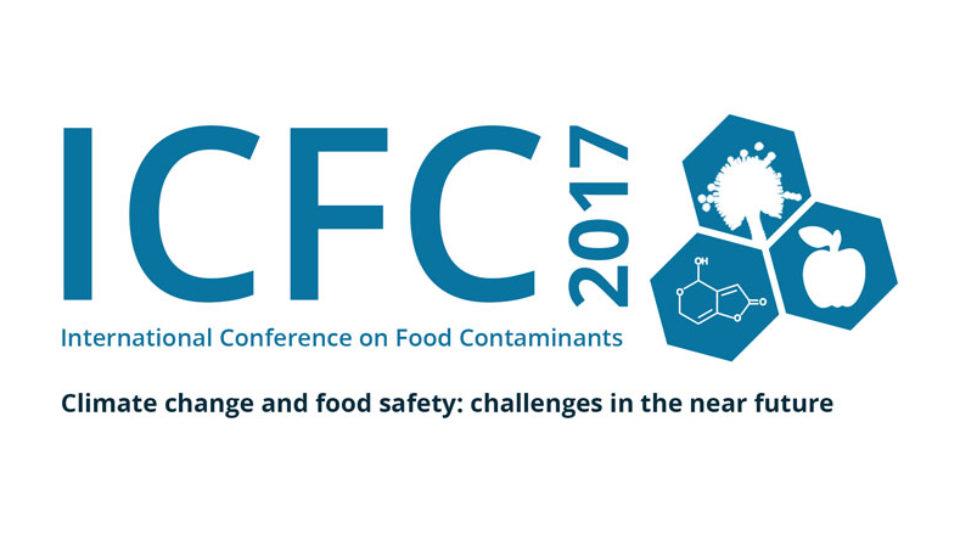 ICFC2017-logo